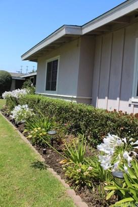 Single Family Residence, Contemporary - Costa Mesa, CA (photo 5)