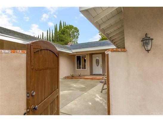 Single Family Residence - Chino Hills, CA (photo 3)