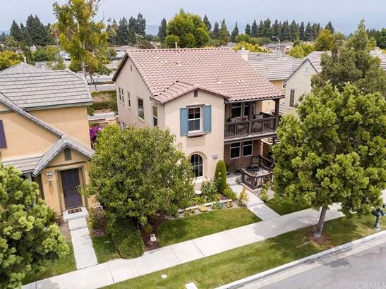 Single Family Residence, Cottage - Tustin, CA (photo 2)