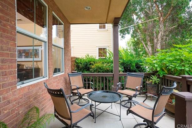 Single Family Residence, Cottage - Tustin, CA (photo 4)