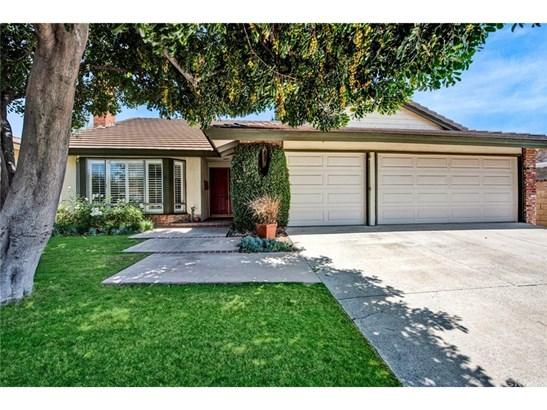 Single Family Residence - Tustin, CA (photo 3)