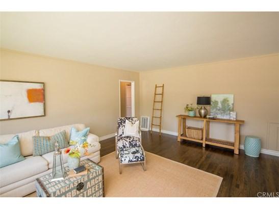 Custom Built,Ranch,Traditional, Single Family Residence - Santa Ana, CA (photo 5)