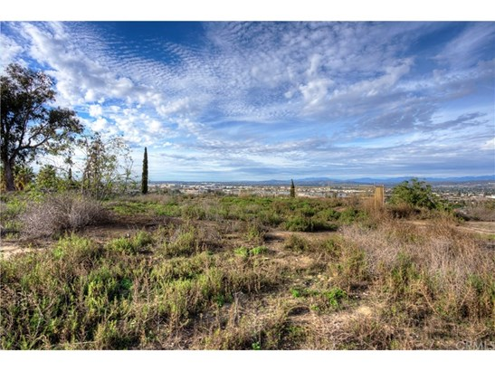 Land/Lot - Anaheim Hills, CA (photo 3)