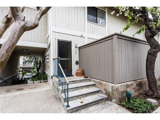 Condominium - Costa Mesa, CA (photo 1)