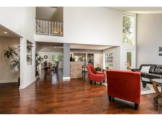Single Family Residence, Colonial,Custom Built - Anaheim Hills, CA (photo 2)