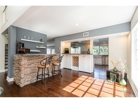 Single Family Residence, Colonial,Custom Built - Anaheim Hills, CA (photo 3)