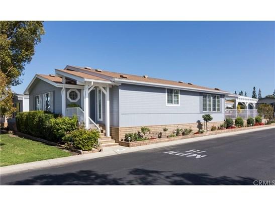 ManufacturedInPark - Irvine, CA (photo 2)
