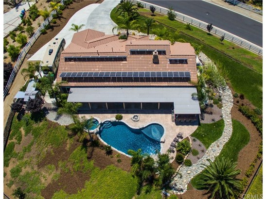 Single Family Residence, Spanish - Riverside, CA (photo 5)