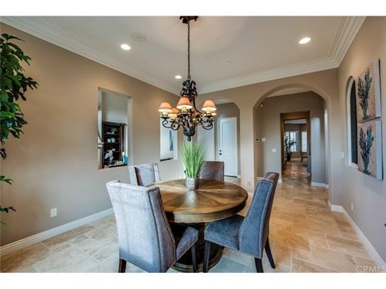 Mediterranean, Single Family Residence - Anaheim Hills, CA (photo 4)
