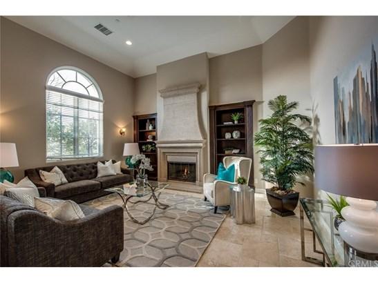 Mediterranean, Single Family Residence - Anaheim Hills, CA (photo 5)