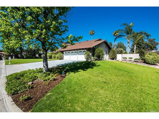 Single Family Residence - Villa Park, CA (photo 2)