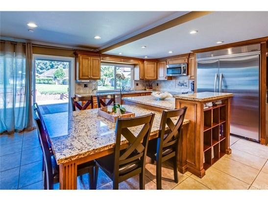 Single Family Residence - Villa Park, CA (photo 5)