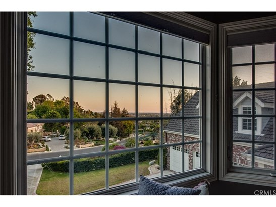 Single Family Residence - Villa Park, CA (photo 4)