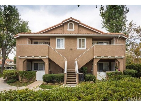 Condominium - Rancho Santa Margarita, CA (photo 1)