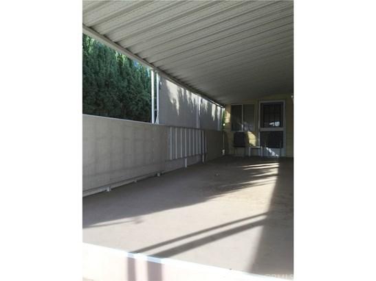 ManufacturedInPark - Orange, CA (photo 2)
