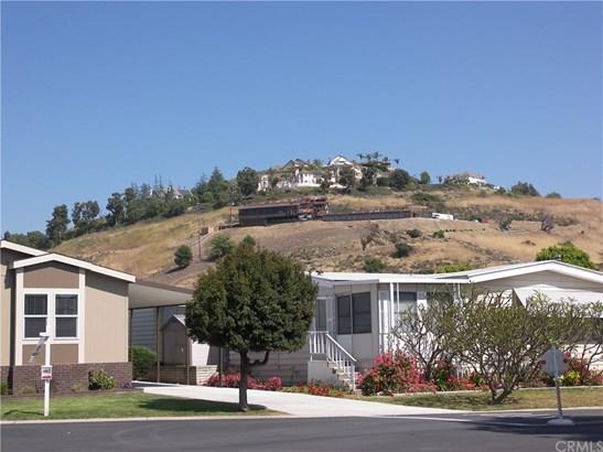 ManufacturedInPark - Orange, CA (photo 5)