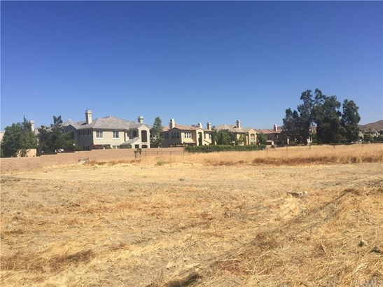 Land/Lot - Lake Elsinore, CA (photo 1)