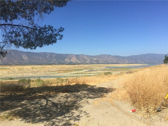Land/Lot - Lake Elsinore, CA (photo 4)