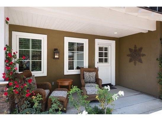 Cape Cod, Single Family Residence - Costa Mesa, CA (photo 3)