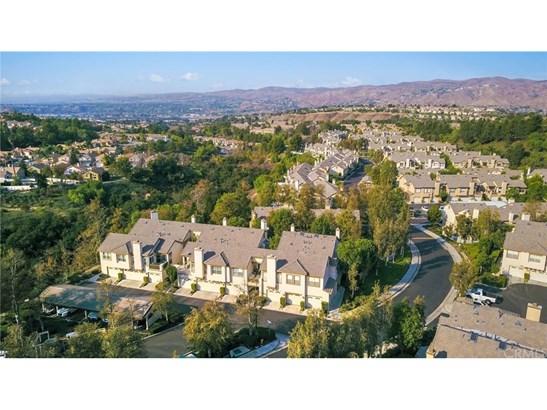Townhouse - Anaheim Hills, CA (photo 1)