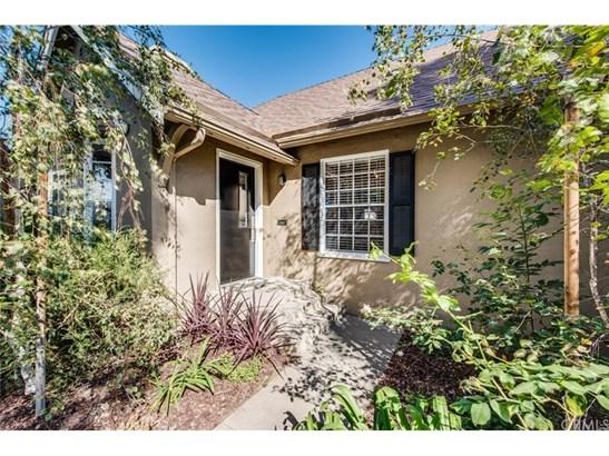 Tudor, Single Family Residence - Santa Ana, CA (photo 5)