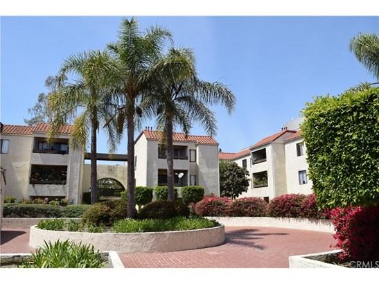 Condominium - Santa Ana, CA (photo 1)