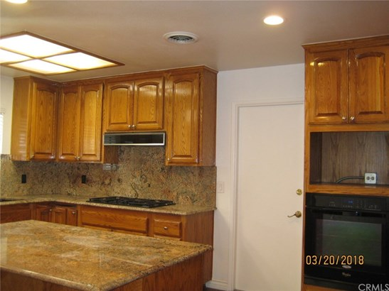 Single Family Residence, Ranch - Placentia, CA (photo 5)