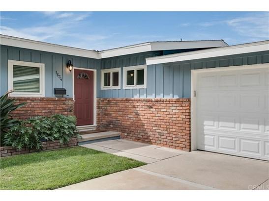 Single Family Residence, Modern,Ranch - Santa Ana, CA (photo 2)