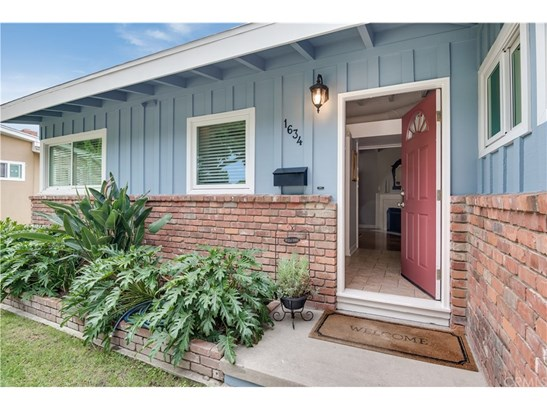 Single Family Residence, Modern,Ranch - Santa Ana, CA (photo 3)