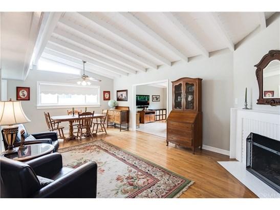 Single Family Residence, Modern,Ranch - Santa Ana, CA (photo 4)