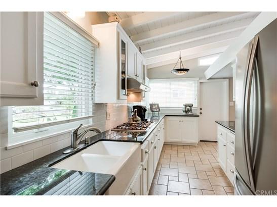 Single Family Residence, Modern,Ranch - Santa Ana, CA (photo 5)