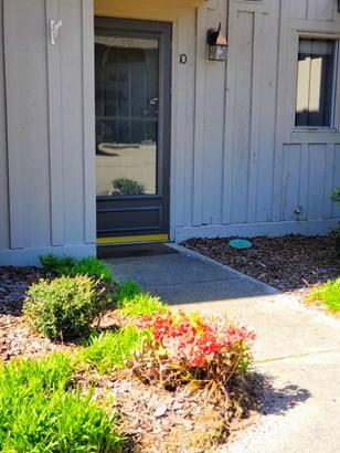 Condo/Townhouse - Pinehurst, NC
