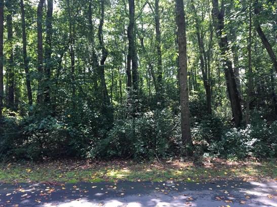 Land/Acreage - Foxfire, NC