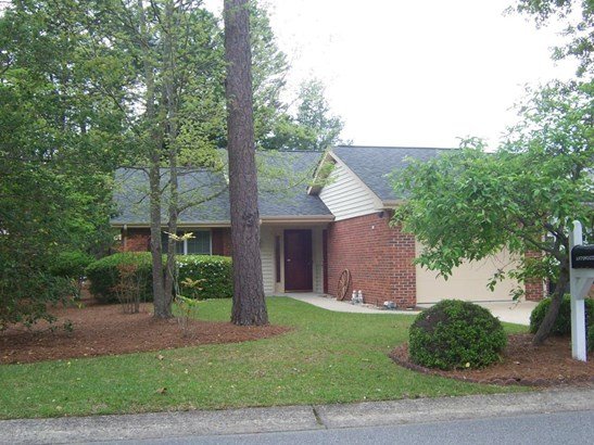 Ranch, Single Family - Pinehurst, NC (photo 2)