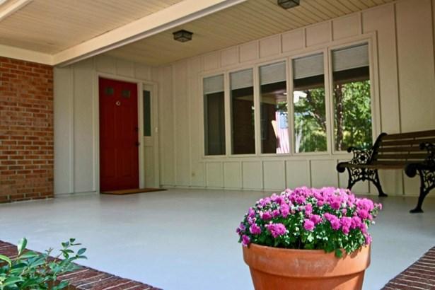 Traditional, Single Family - Pinehurst, NC (photo 4)