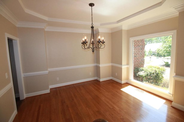 Traditional, Single Family - Southern Pines, NC (photo 5)