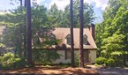 Condo/Townhouse, Victorian - Southern Pines, NC (photo 1)
