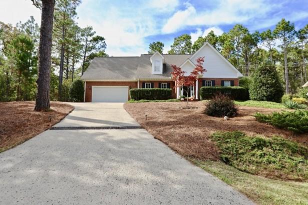Traditional, Single Family - Pinehurst, NC