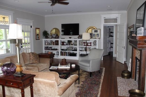 Cottage, Single Family - Southern Pines, NC (photo 4)