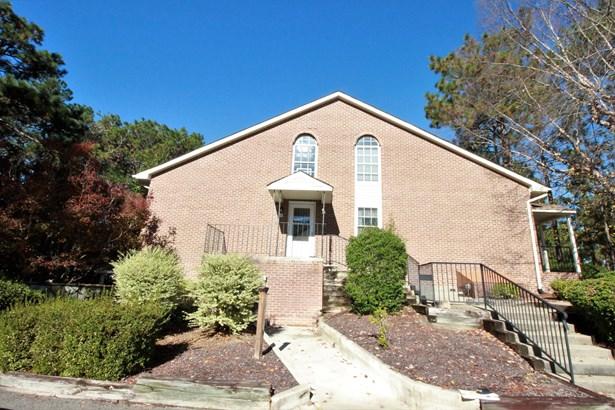 Condo/Townhouse, Traditional - Pinehurst, NC