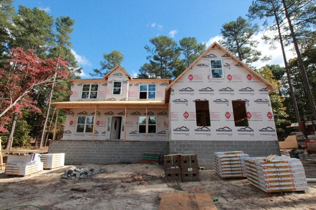 Single Family - Southern Pines, NC (photo 1)