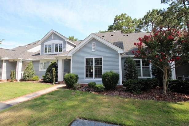 Condo/Townhouse - Southern Pines, NC (photo 3)