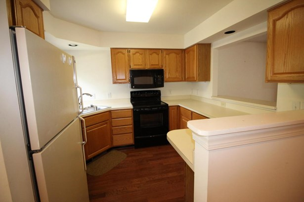 Condo/Townhouse - Southern Pines, NC (photo 5)