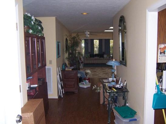 Ranch, Single Family - Pinehurst, NC (photo 3)