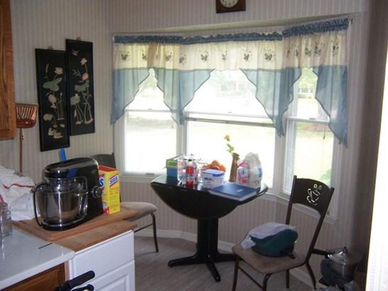 Ranch, Single Family - Pinehurst, NC (photo 4)