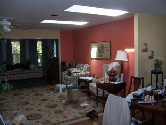 Ranch, Single Family - Pinehurst, NC (photo 5)