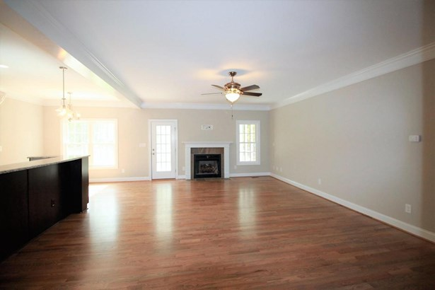 Single Family, Cottage,Traditional - Southern Pines, NC (photo 4)