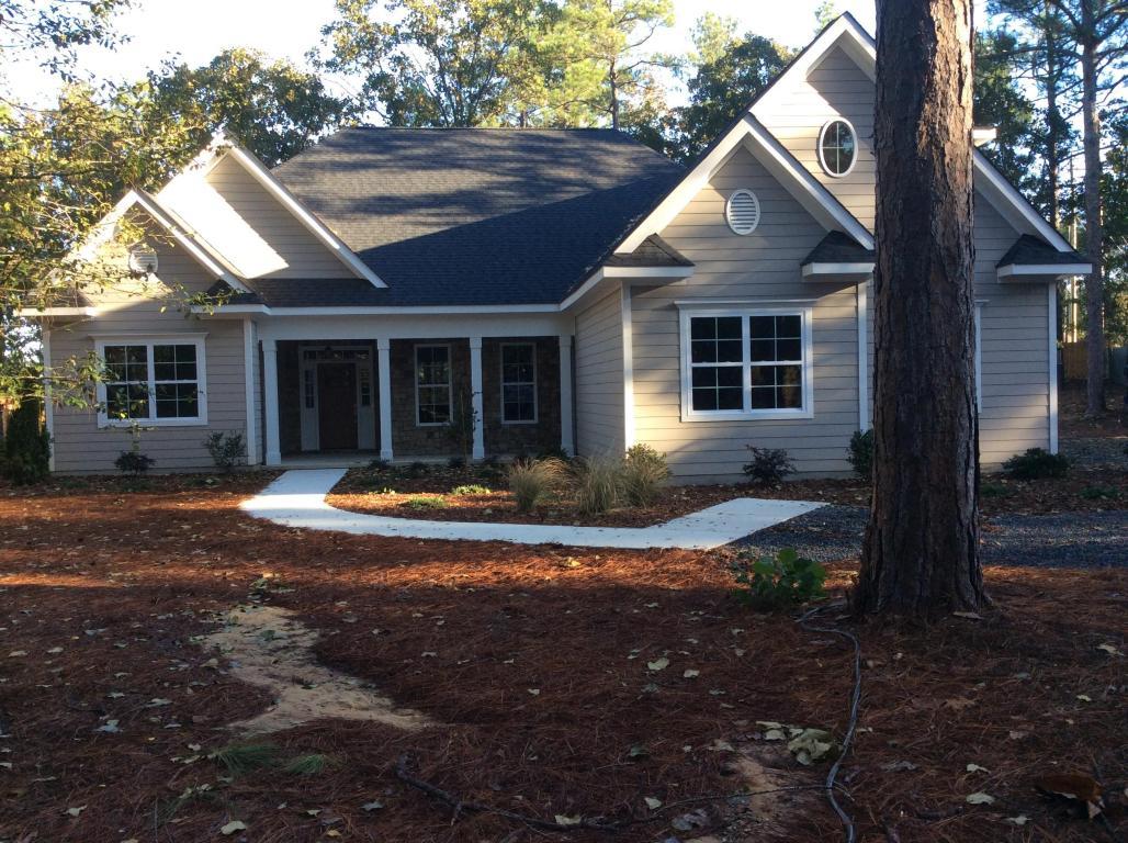 Cottage, Single Family - Pinehurst, NC (photo 1)