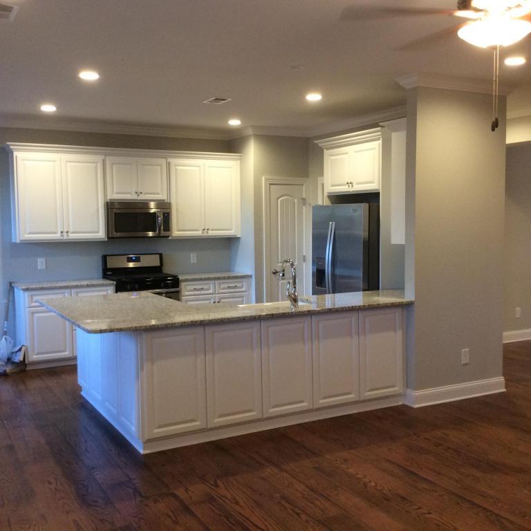 Cottage, Single Family - Pinehurst, NC (photo 4)