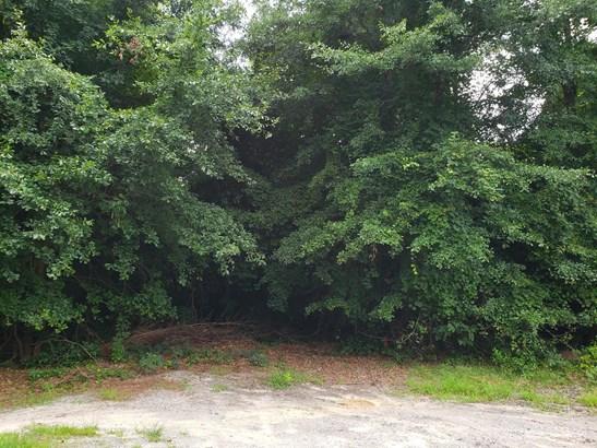 Lots - Southern Pines, NC